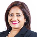 Savita Bhaskar, COO of Condo Protego