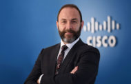 Cisco Networking Academy Helps Narrow IT Skills Gap
