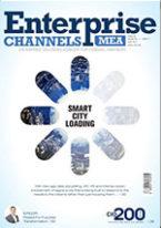 Enterprise-Channels-June-Issue-Front-cover-2018