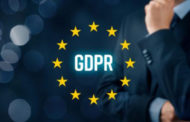 Symantec Provides Support for Companies Struggling with GDPR