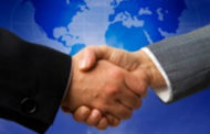 FireEye, Gigamon Sign Global Partnership