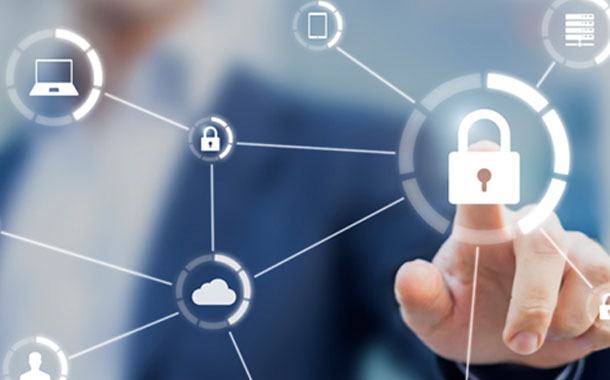 LogMeIn Report Reveals Harsh Realities of Endpoint Management