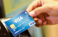 Americana Group and Visa partner for new payment technologies