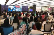 Microsoft trainings begin at UAE AI Summer Camp
