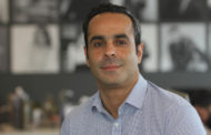 Vuclip Appoints new GM for Middle East