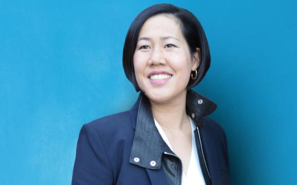 Cisco Named a Leader in Three Gartner Magic Quadrant Reports