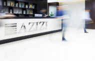 ZeroFOXSecures Azizi Developments Brand Integrity from Social Media and Digital Risks