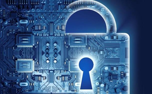 أساليب تعزز حماية الأجهزة من الفيروسات والاختراق