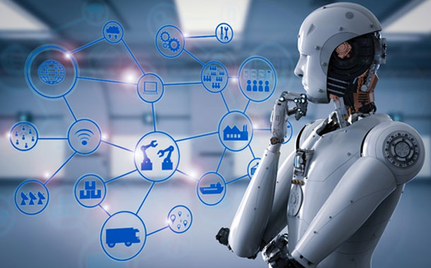 Cybersecurity professionals face challenges on the path to Automation- study