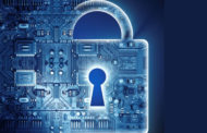 Akamai Releases Summer 2018 State of the Internet Security Report
