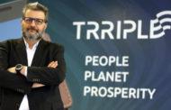 Trriple mWallet strengthens its presence in the UAE