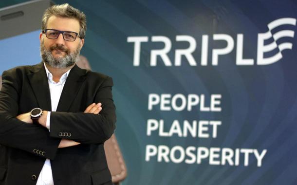 Trriple mWallet strengthens its presence in the UAE
