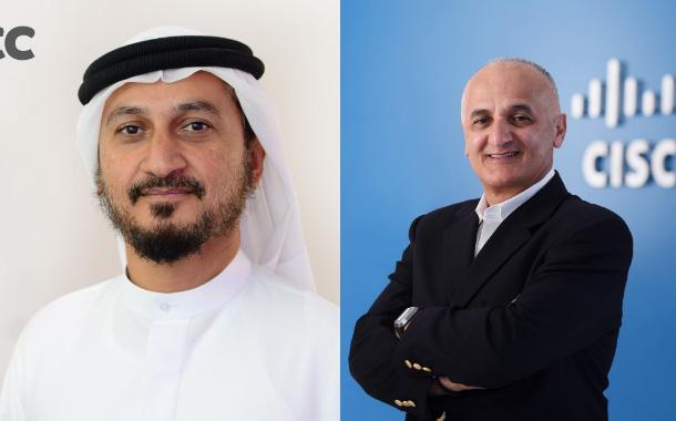 du Reveals Plans to become ICT Service Provider