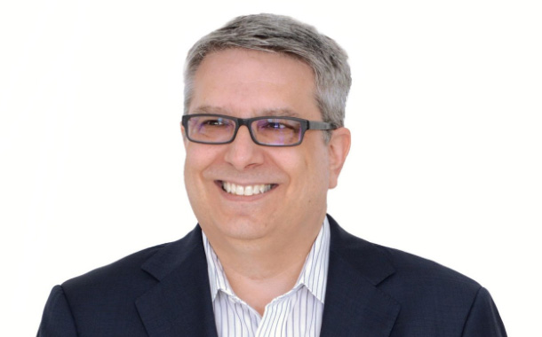 Customer Experience Pyramid Drives Loyalty, Satisfaction and Advocacy- Gartner