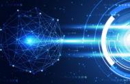 BitOasis supports regulation of digital assets