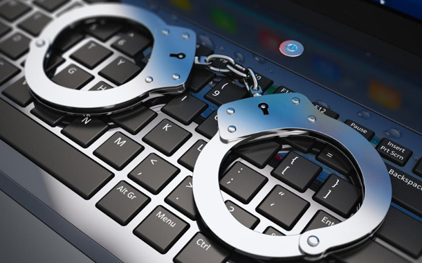 UAE government enforces new law for cyber criminals