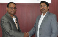 Equifax Analytics Joins with Finesse to Drive Digital Banking