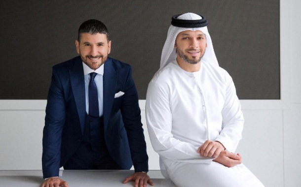 Takaful Emarat adopts Device-as-a-Service solution for Apple
