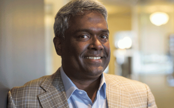NetApp Reports Third Quarter Fiscal Year 2019 Results