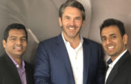 ExaGrid expands into Middle East market