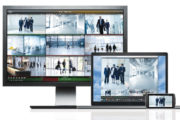 OnSSI Launches Ocularis 5.6 VMS