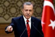 Turkey to boycott US electronics