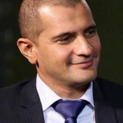 Saqib Chaudhry, CISO, Cleveland Clinic Abu Dhabi