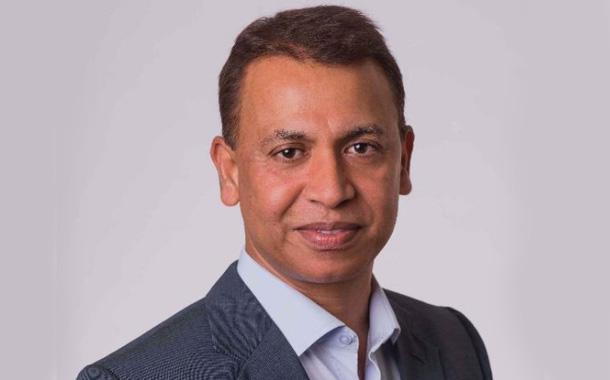 UAE & KSA See Rapid IoT Adoption: Linksys Research