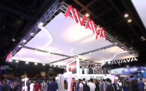 Avaya to Present Unified Enterprise Communications Experience at GITEX