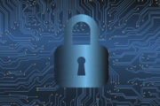 NEC Enhances Cybersecurity for ASEAN-member States