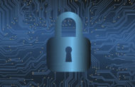 Symantec Introduces Advanced EDR Tools and Fully-Managed Service