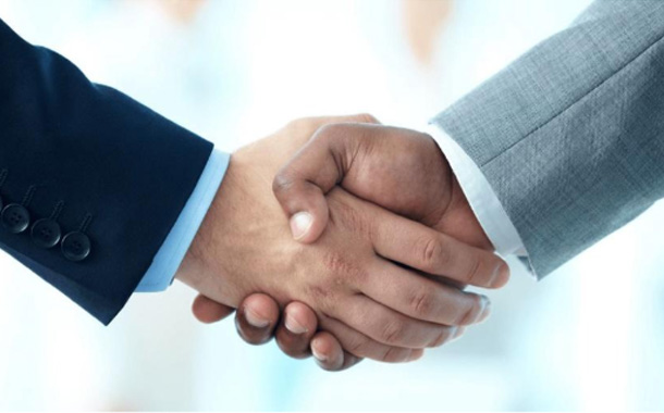 Dicetek Partners with Jedox in the Middle East