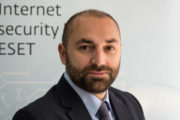 ESET Security Days Arrive in Dubai