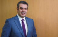 GBM appoints new General Manager for Oman