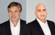 Genetec appoints new Chief Commercial Officer and Vice President of Global Sales