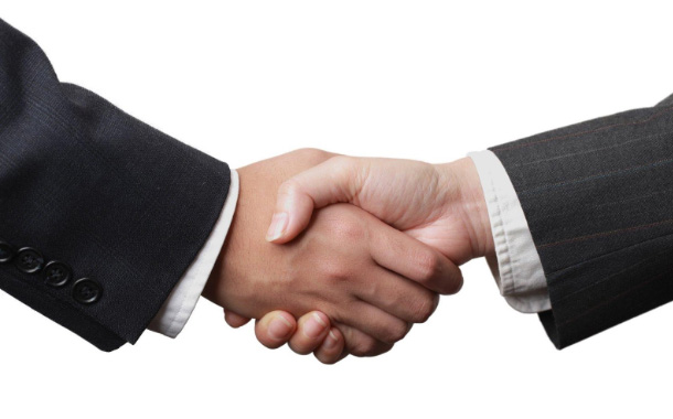 Lenovo & NetApp Form Global Strategic Partnership