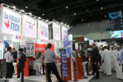 La French Tech is back to GITEX