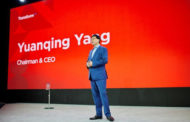 Lenovo Reveals Intelligent Solutions & Partnerships at Transform 2.0