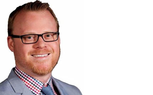 Gartner Identifies Five Emerging Technology Trends