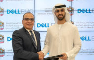 Ministry of AI Signs Agreement with Dell EMC to Train 500 Emirati