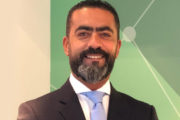 Juniper Appoints Mohamed Tantawi as Service Provider Director