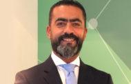 Juniper Appoints Mohamed Tantawi as Service Provider Director