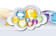 Multitone to Showcase IM-Lite Unified Messaging Platform at GITEX