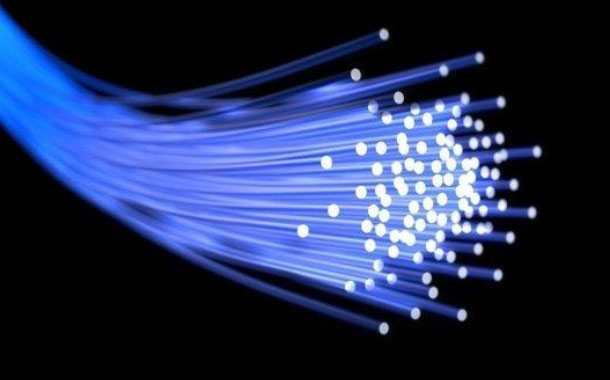 Fujitsu Develops ultra-high capacity wavelength-division multiplexing system