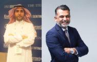 AlJammaz Distribution Partners with Pivot3