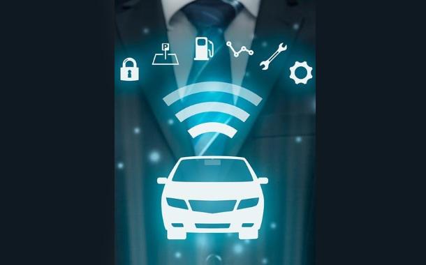 Will GCC Automotive Businesses Embrace Innovation?