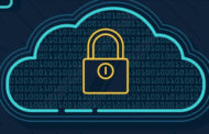 Symantec Significantly Expands Cloud Security Portfolio with Innovations
