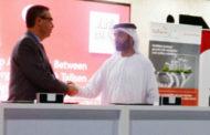 Etihad ESCO signs service agreement with Talisen Technologies