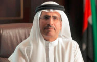 DEWA Completes Second Phase of its Green Charger Initiative