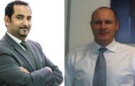 Azizi Developments Signs Contract with BIOSME